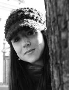 Kateřina Hejlová-Český konec světa