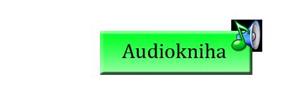 Stáhni Audioknihu Grunta v češtině