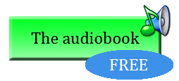 Download the audiobook from Podiobooks.com.