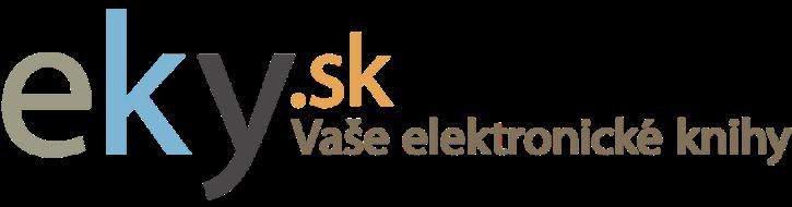 eky.sk
