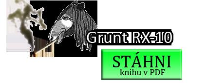Stáhni Grunta v češtině
